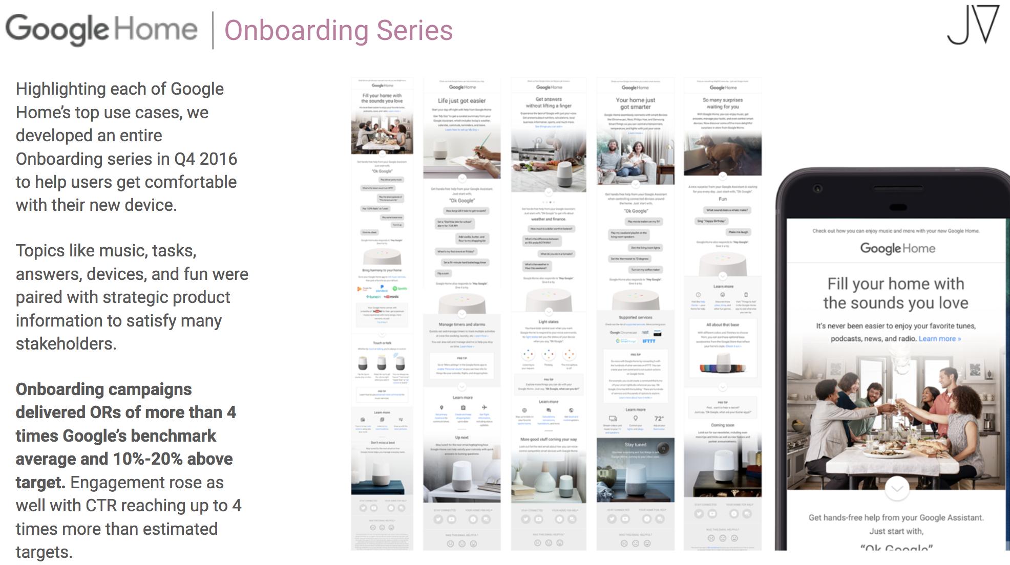 Google Home_Onboarding_Epsilon_updated.png