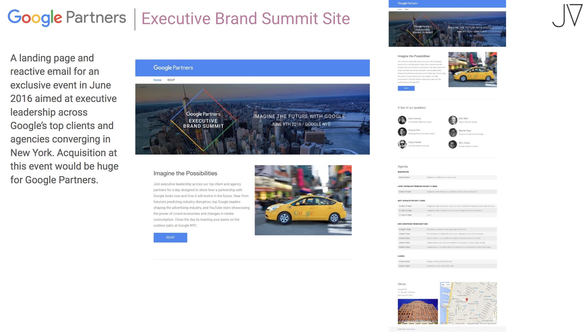 Google Partners_Event microsite_Epsilon_updated.png