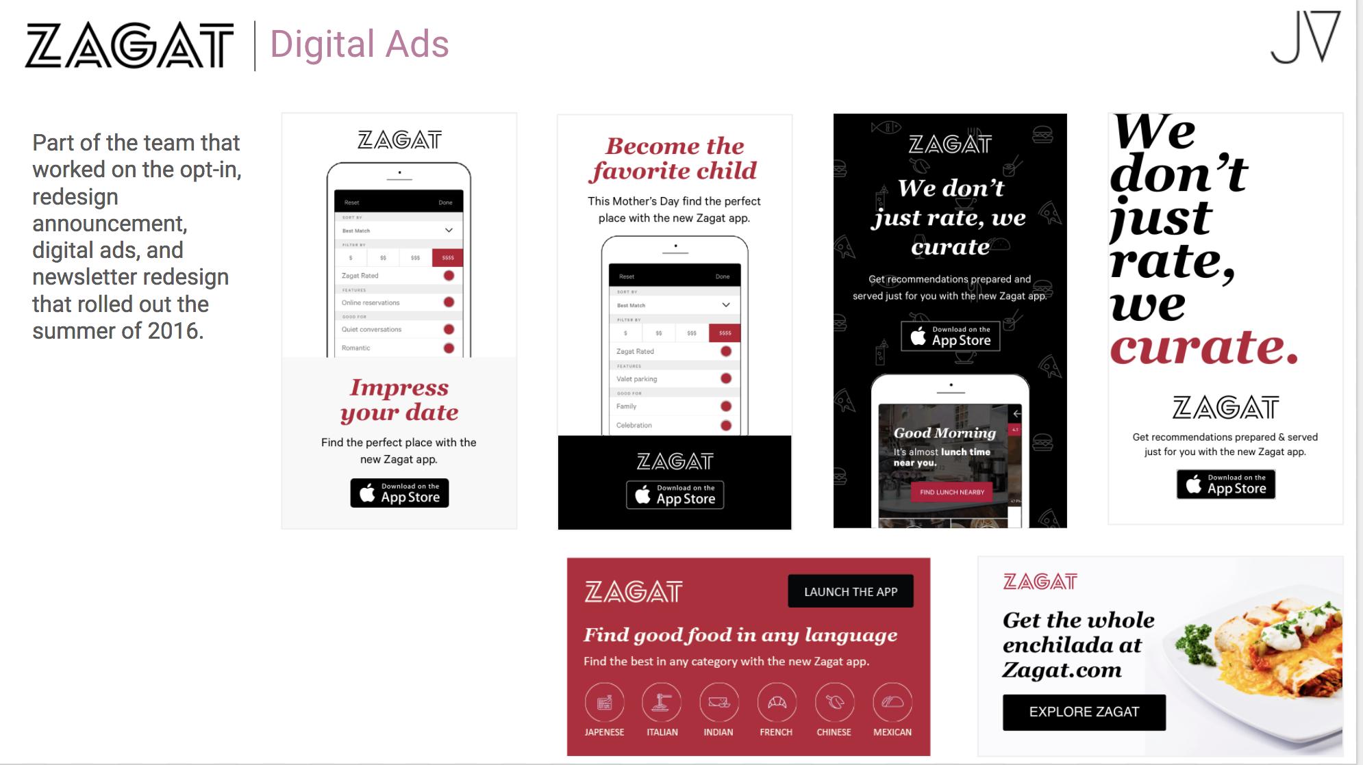 Zagat_Digital Ads_Epsilon_updated.png