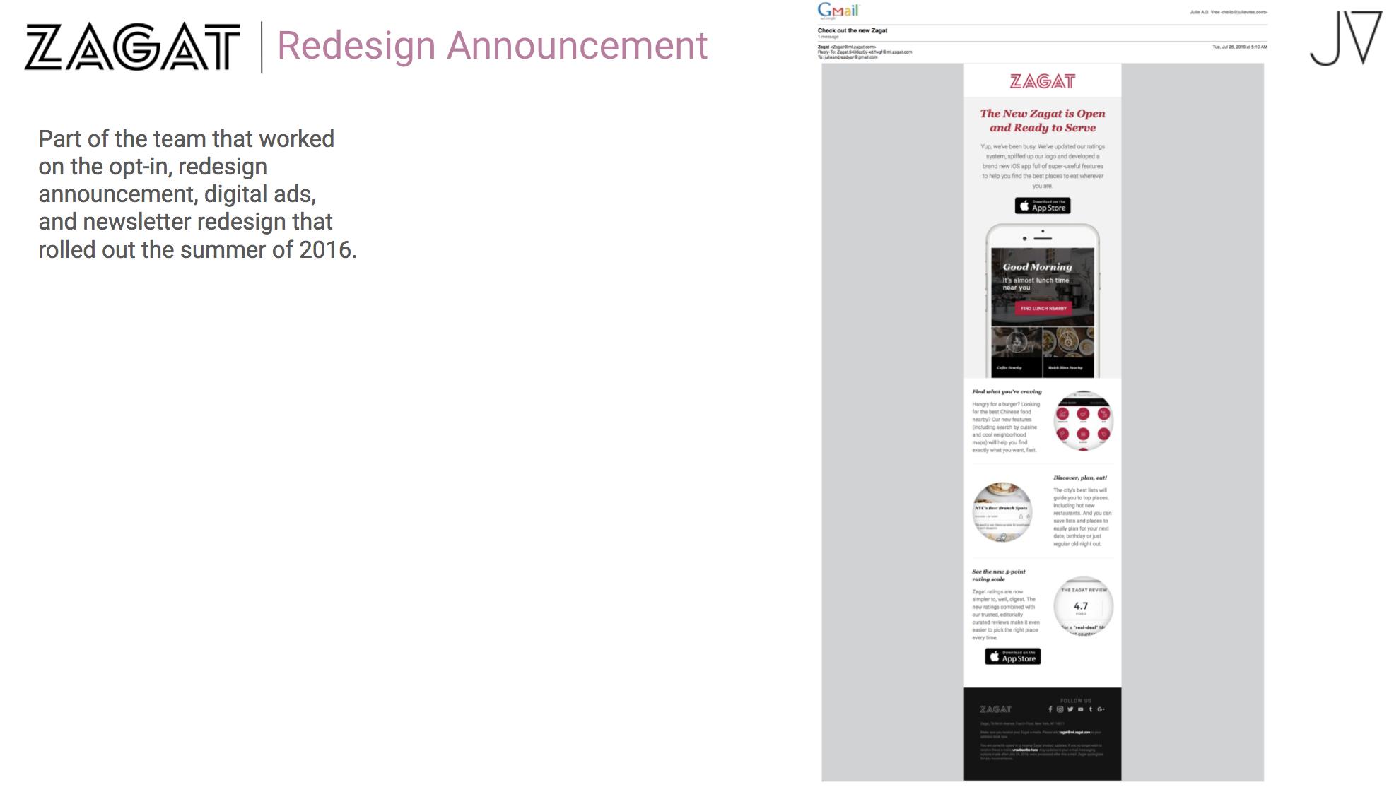 Zagat_Newsletter Redesign_Epsilon_updated.png