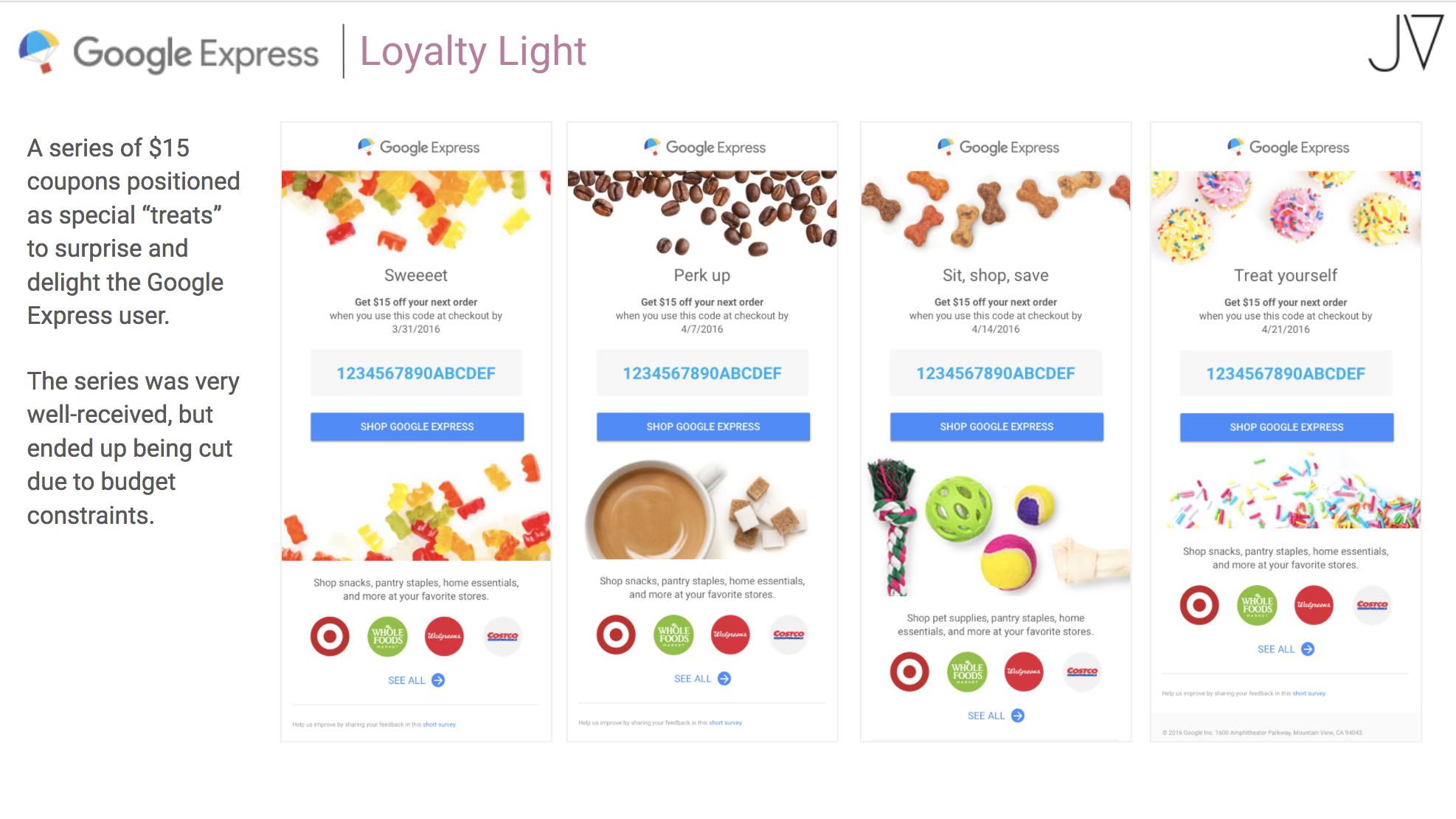 Google Express_Loyalty Light_Epsilon_updated.png