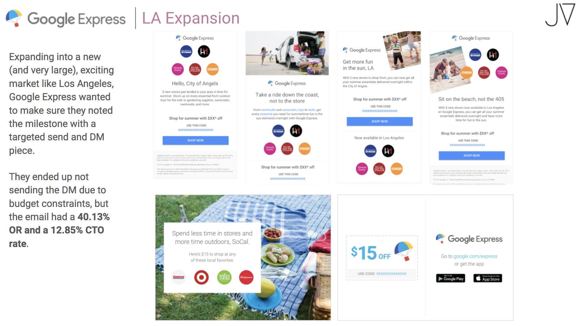 Google Express_LA Expansion_Epsilon_updated.png