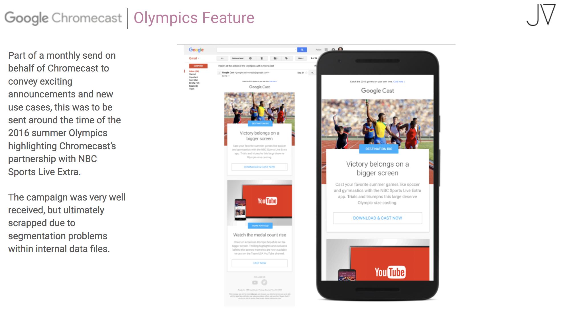 Chromecast_Olympics_Epsilon_updated.png