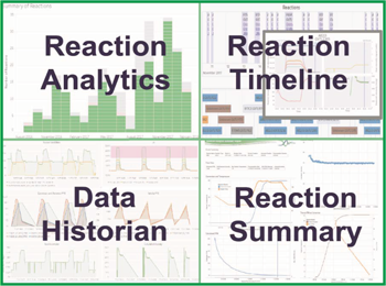 Figure2-ACOMPAnalyticsAndDashboards.PNG
