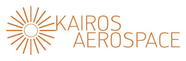 Kairos Aerospace.png