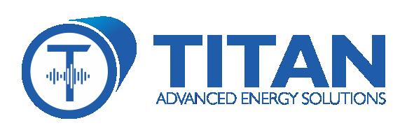 TITAN new logo.png