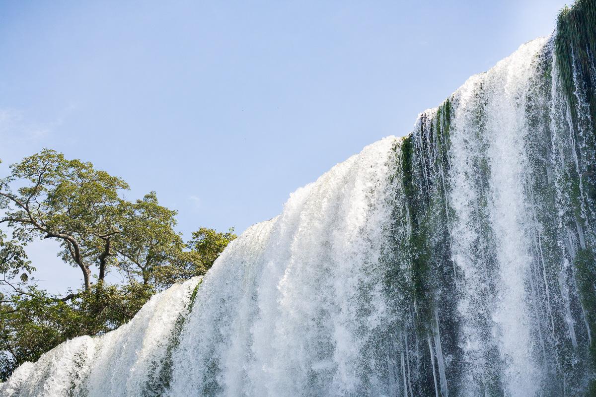 iguazu-falls-24.jpg