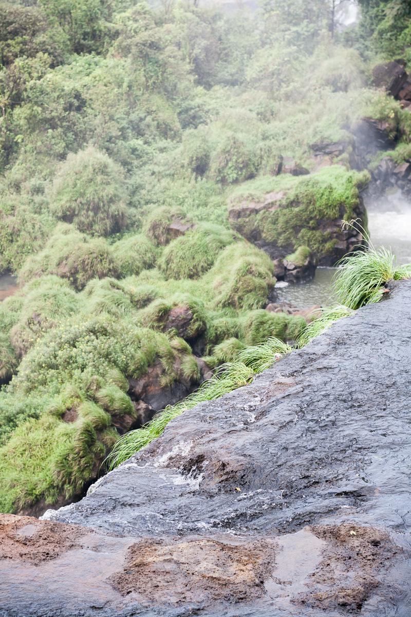 iguazu-falls-2.jpg