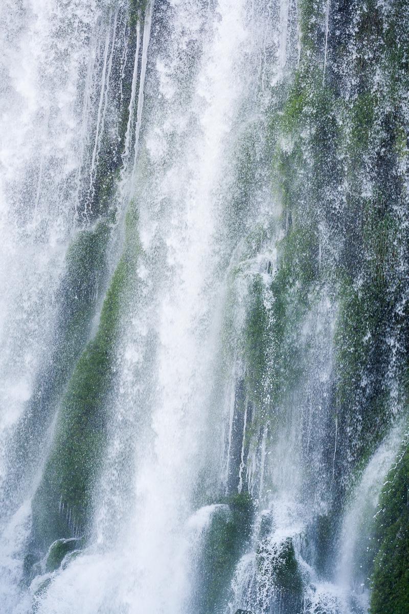 iguazu-falls-23.jpg