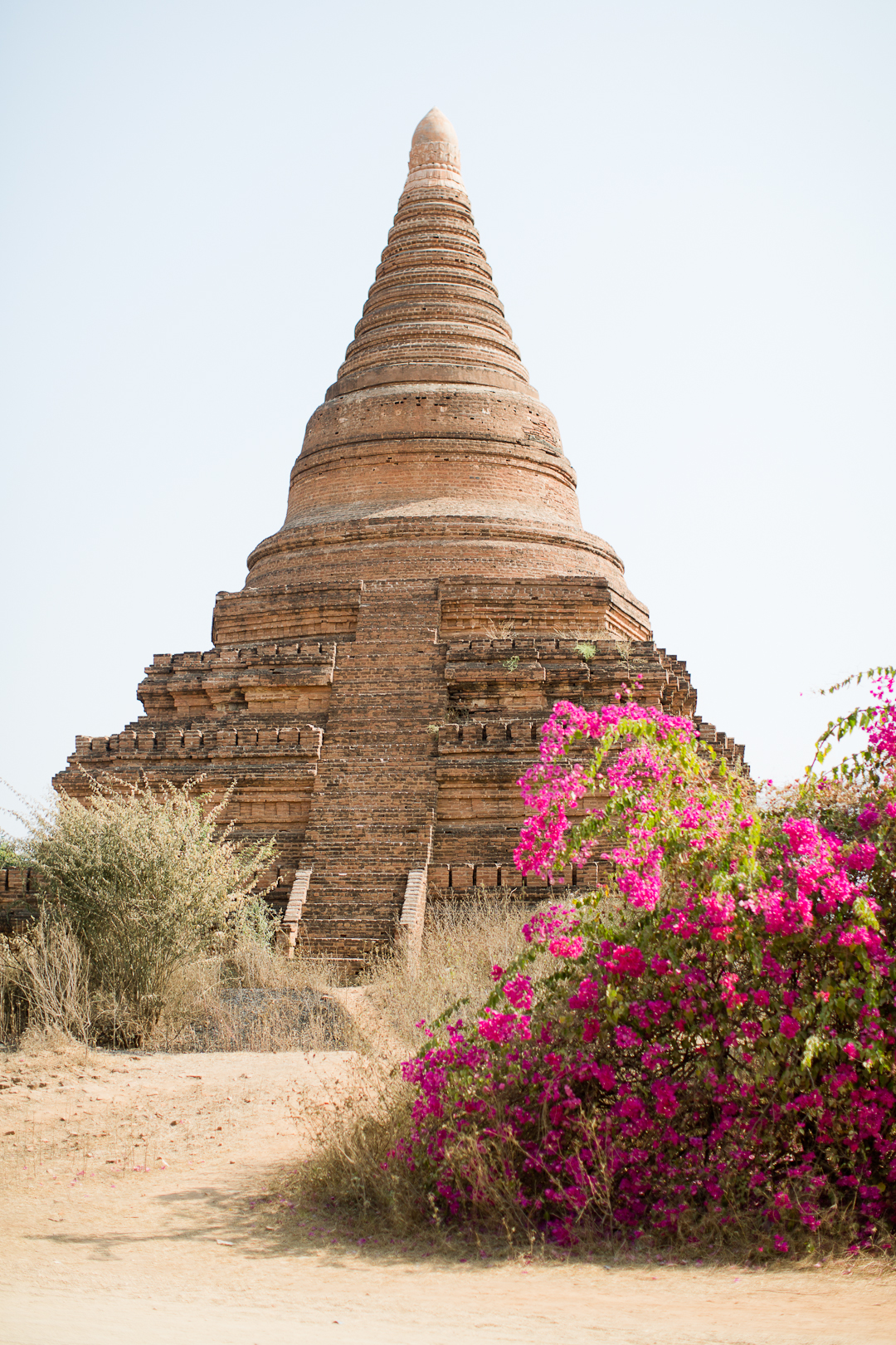 Melissa Kruse Photography - Myanmar-10.jpg