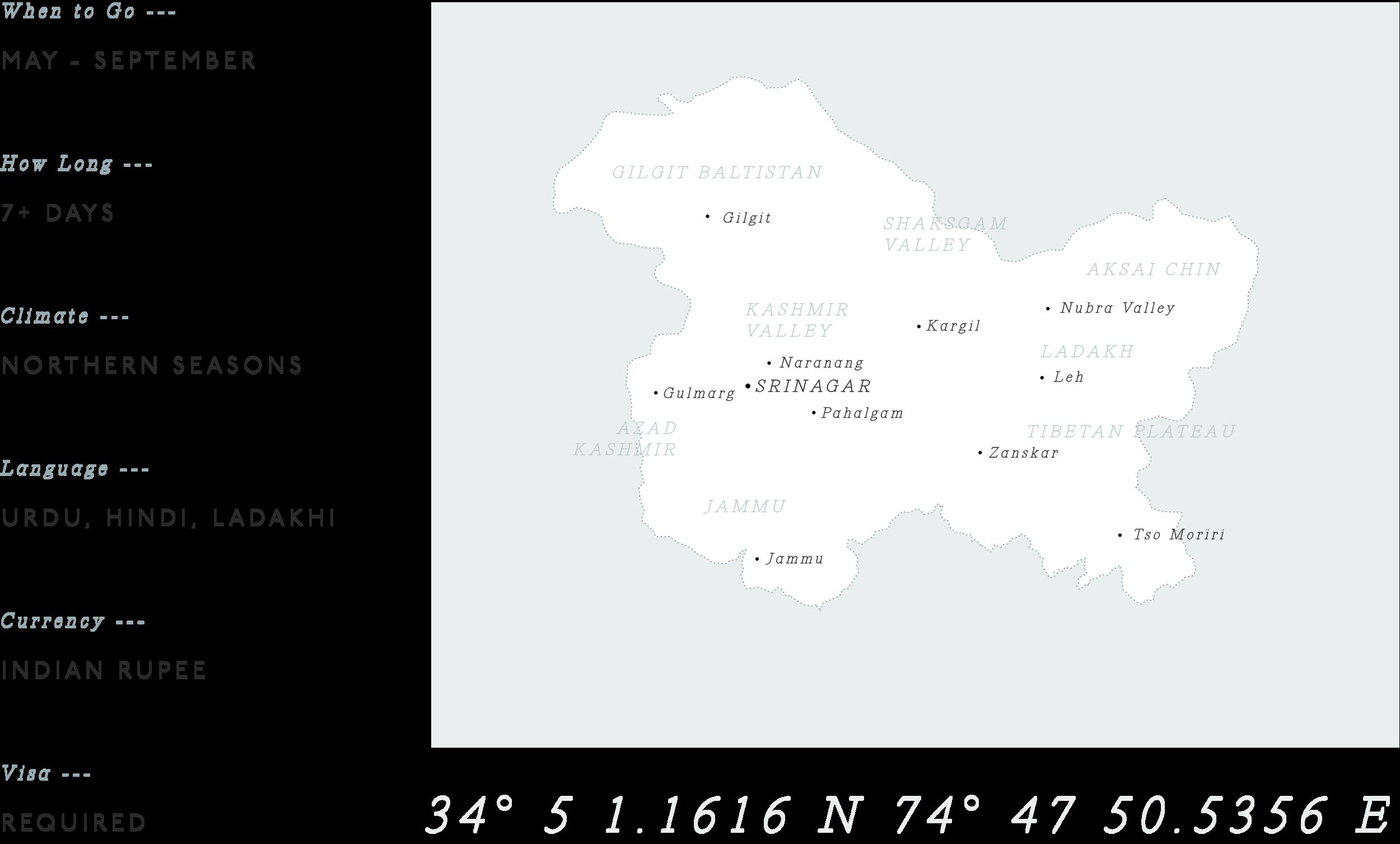 Kashmir+Ladakh 300dpi.png