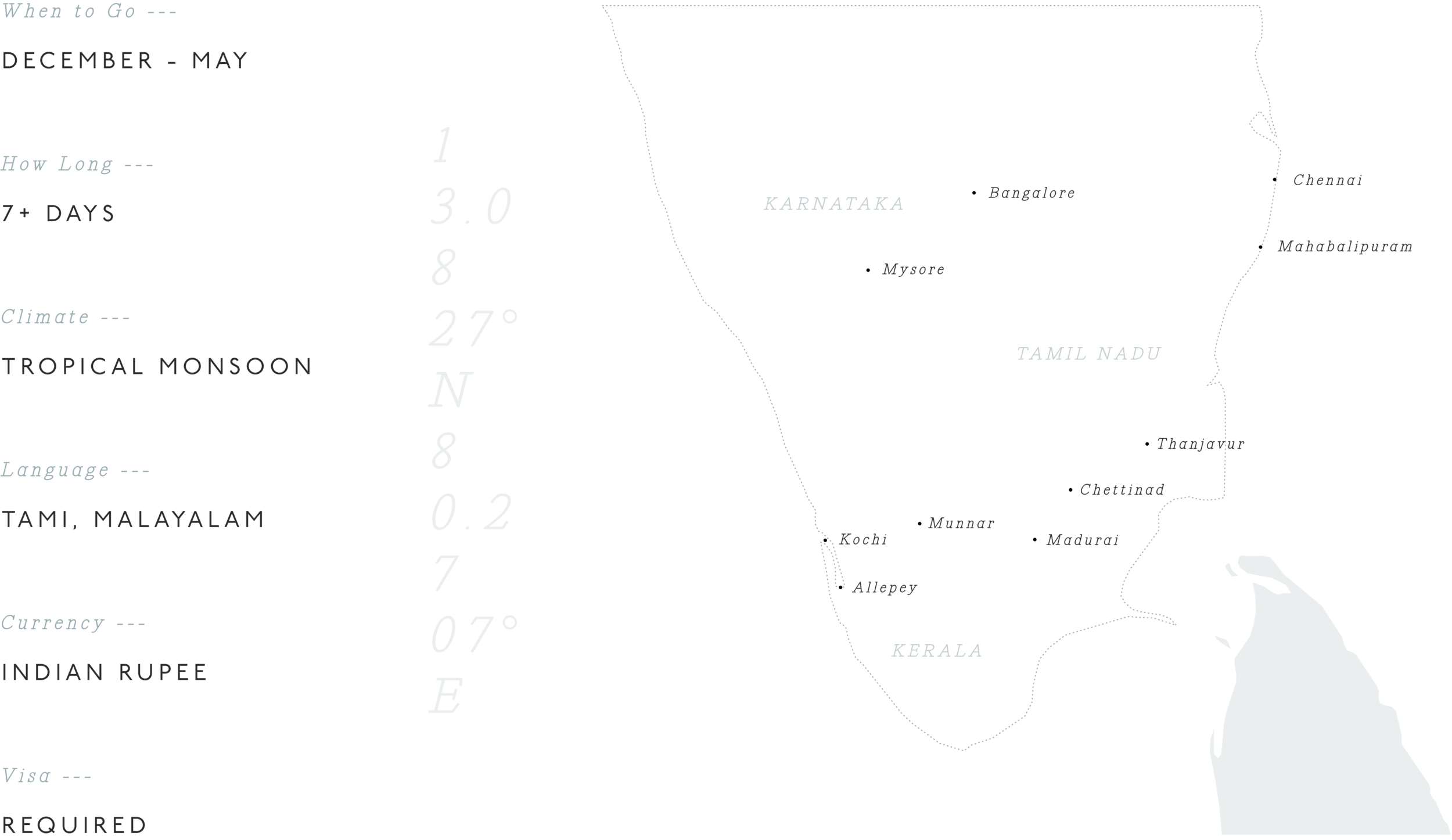 South India 300dpi.png