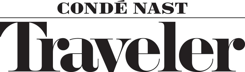 Conde_nast_traveler_logo_detail.png