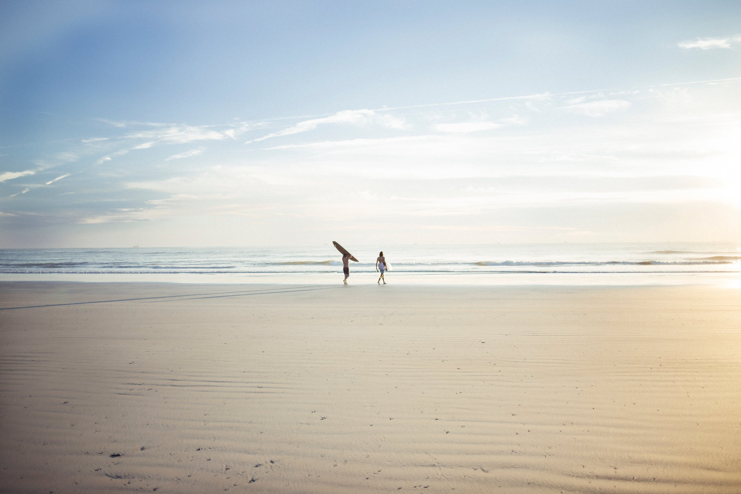 morocco - Ski in the Atlas Mountains and surf in the Atlantic Ocean - experiences that redefine Morocco and North Africa.