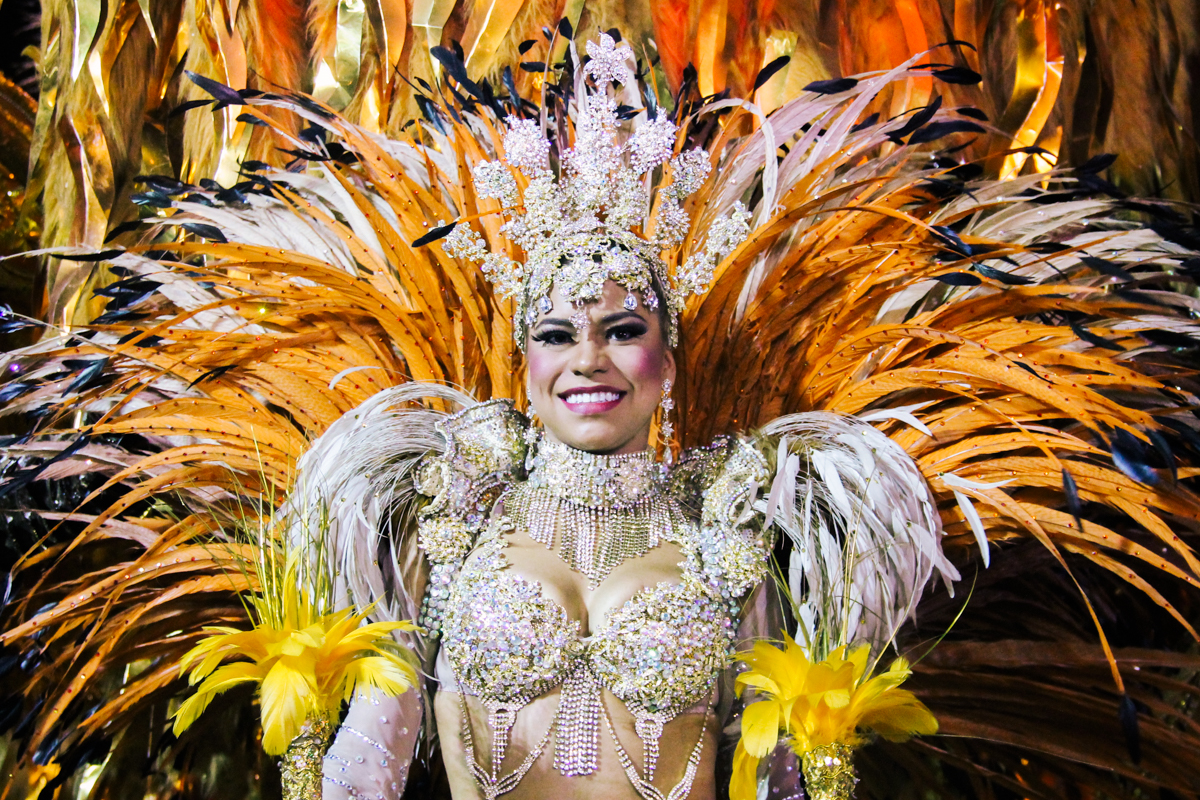 brazilian festas - Plan your trip around one of the Brazil's many cultural and religious celebrations that take place across the country, including Carnaval, New Year, Festa do Peao -