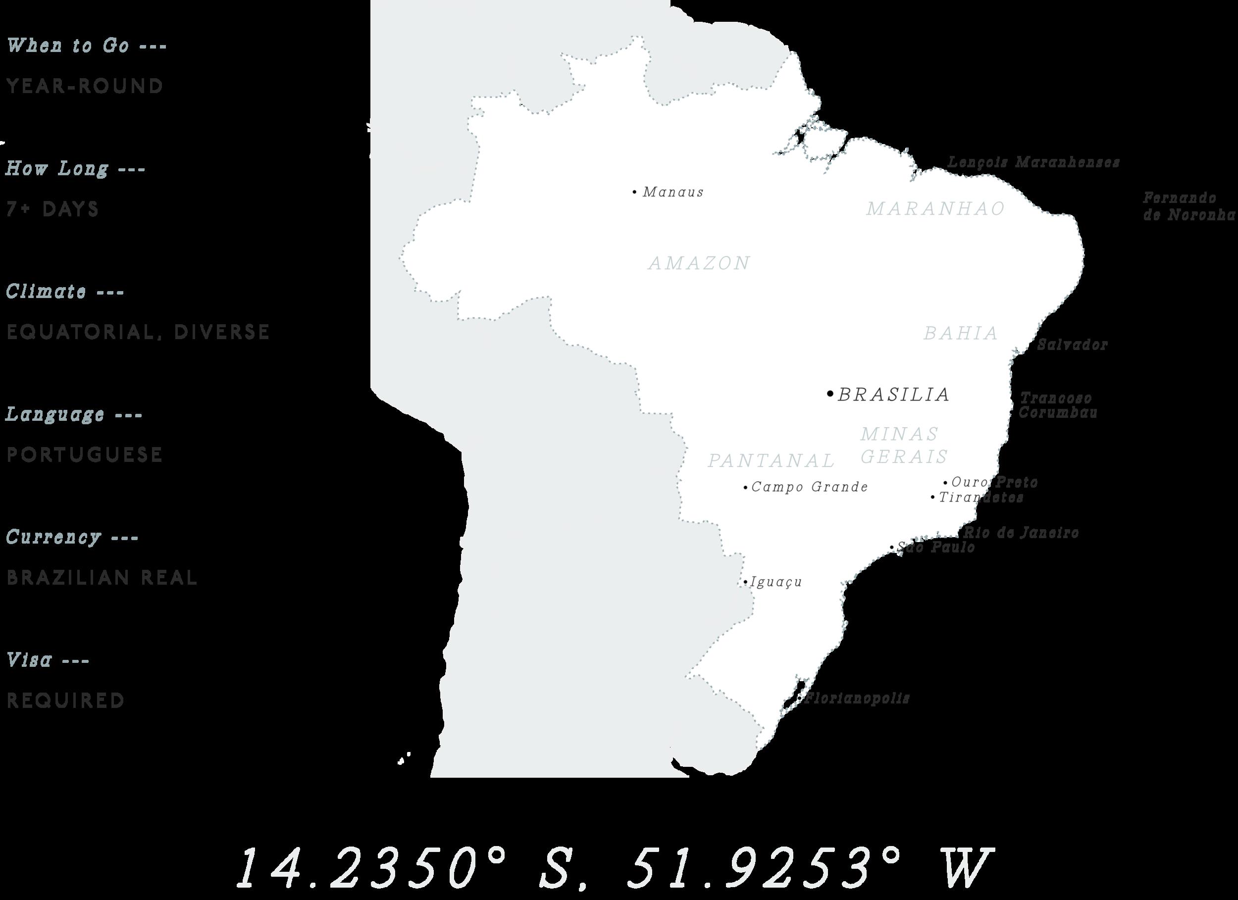 Brazil 300dpi-01.png
