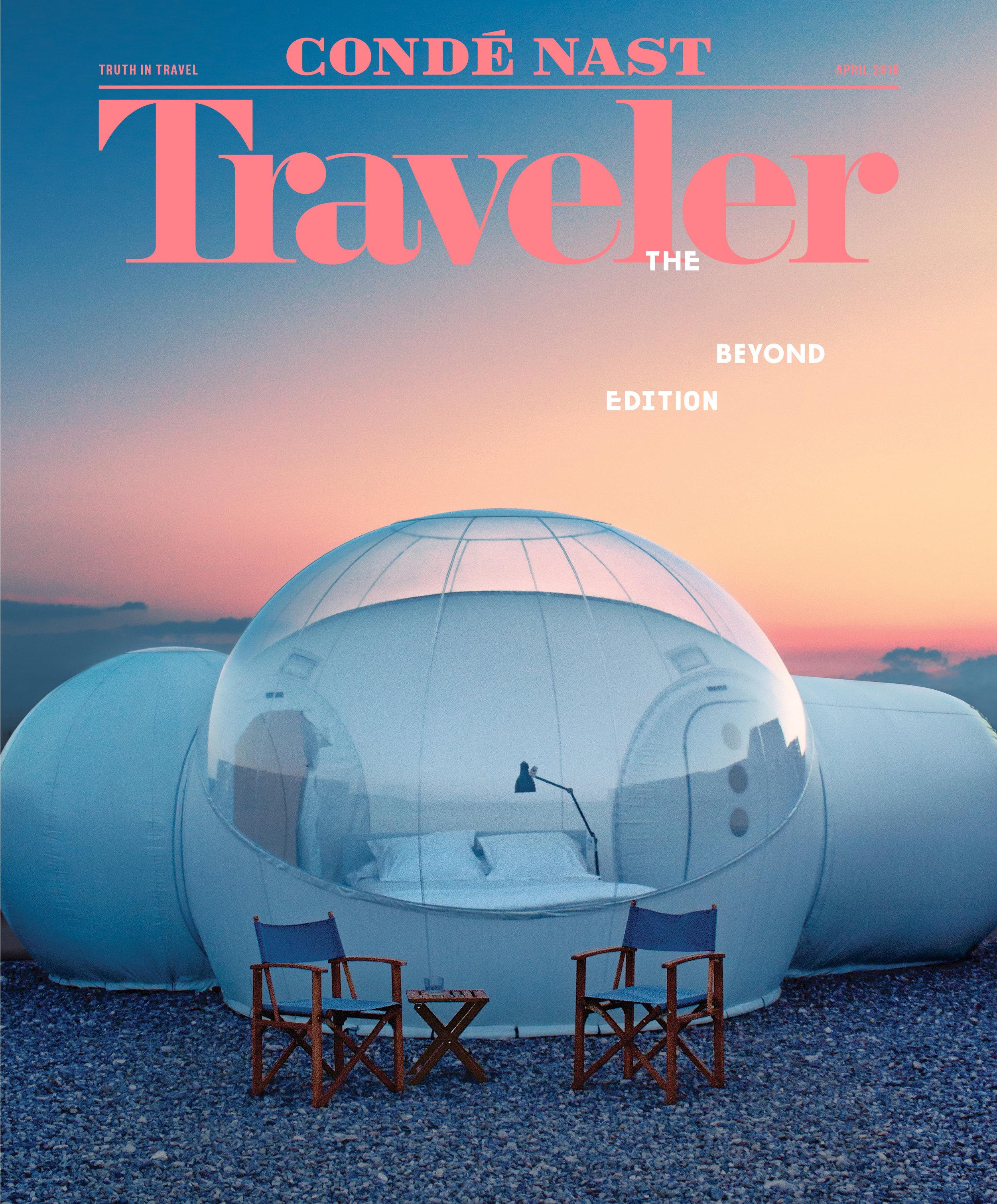 Conde Nast Traveler Magazine_April 2018_Cover.jpg