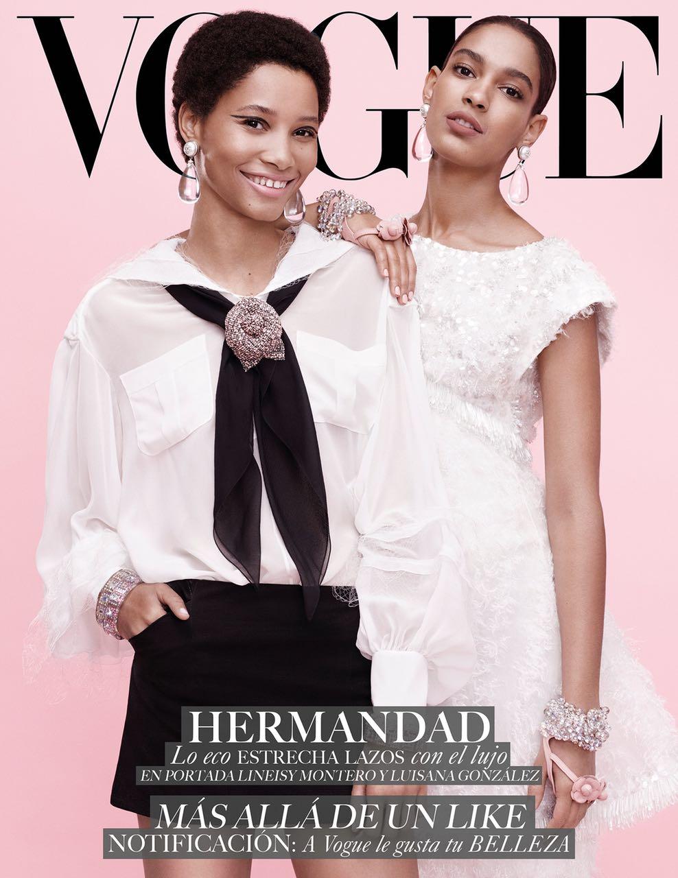 Vogue Latinoamerica Magazine_April 2018_Cover.jpg