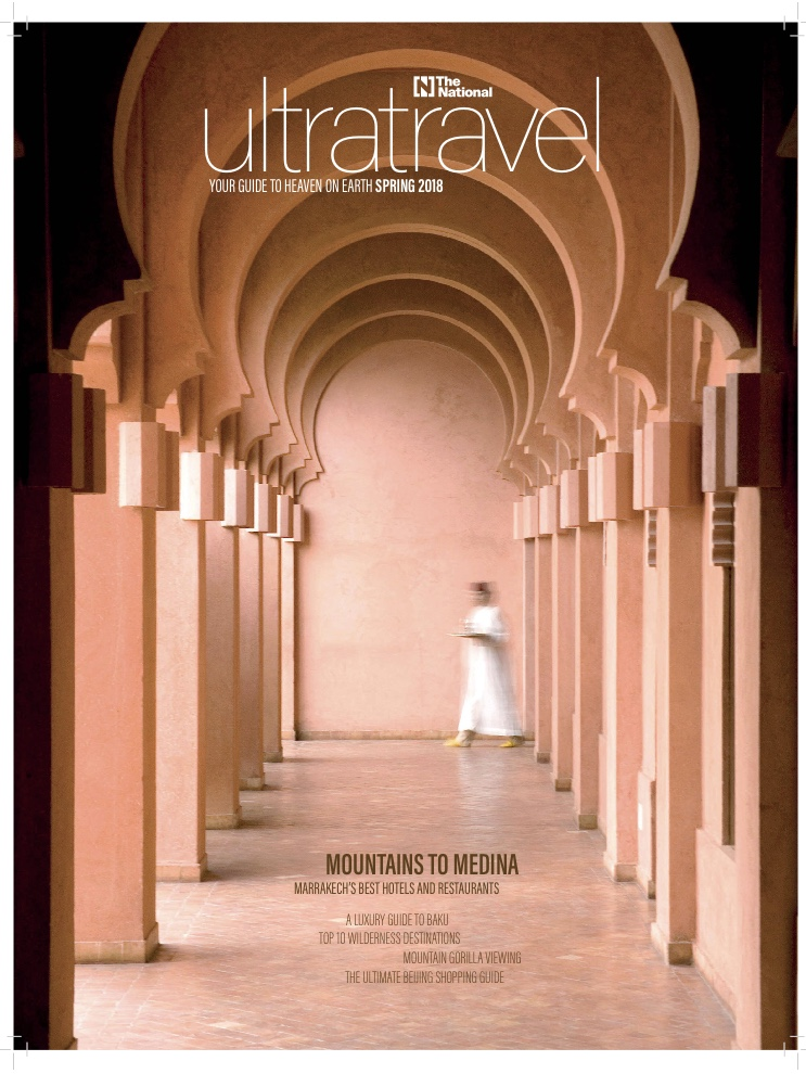 The National Ultratravel Magazine_Spring 2018_Cover.jpg