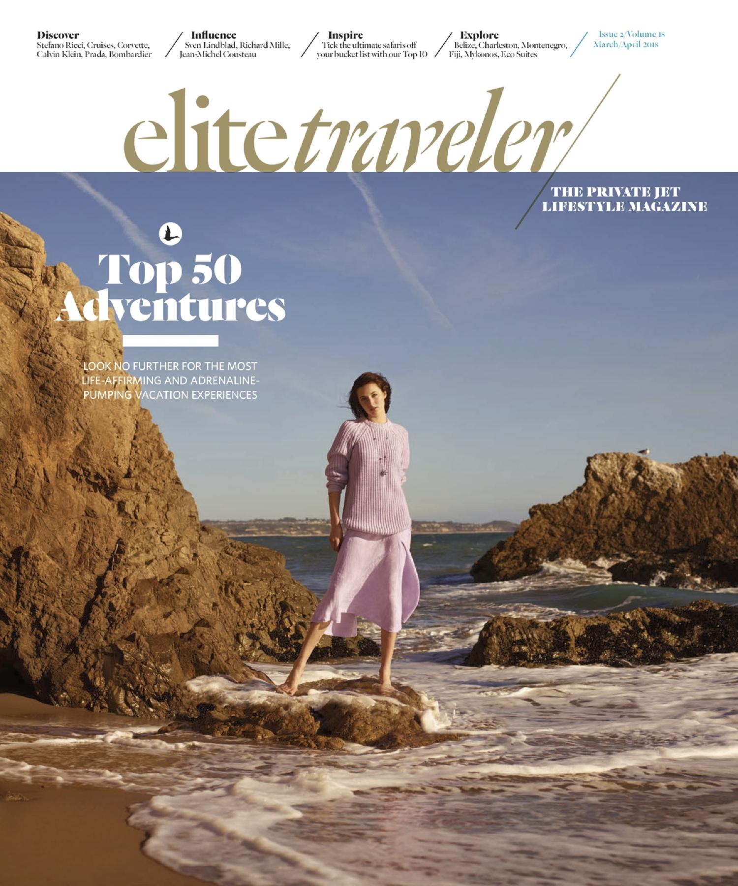 Elite Traveler Magazine_MarchApril 2018_Cover.png