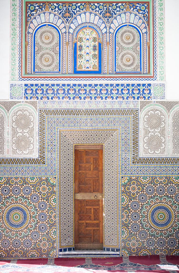 Morocco-Fez-Low2.jpg