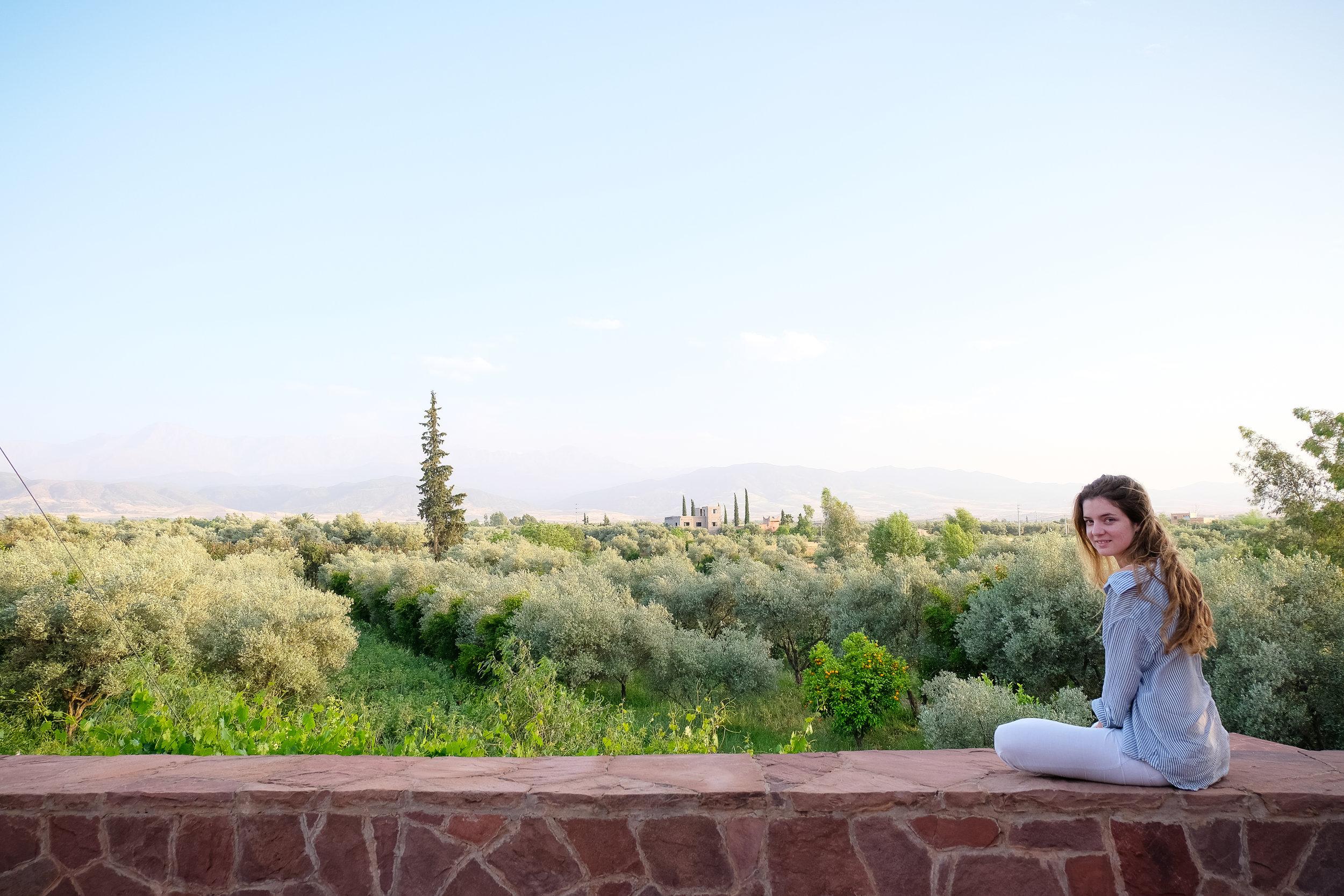 Sarah-Morocco.jpg