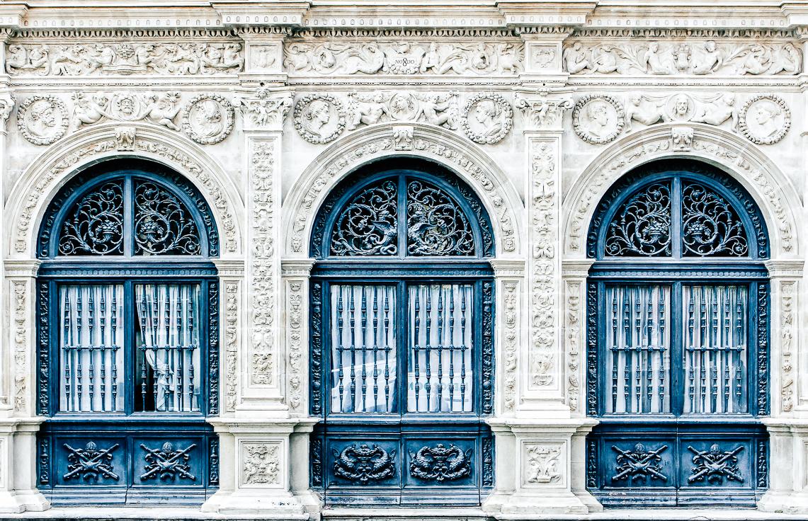 Spain-Architecture.jpg