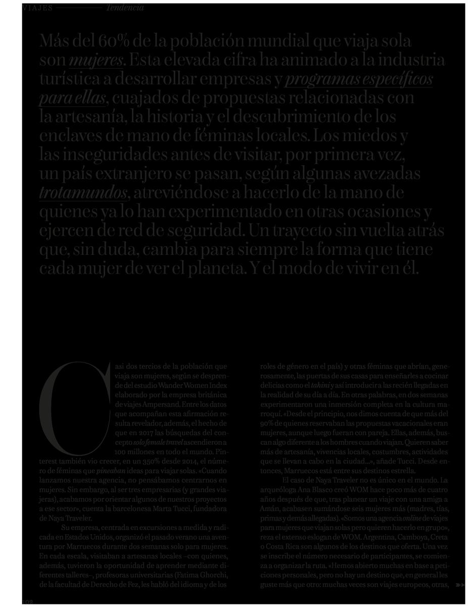 Naya-Traveler_VOGUE-Espana-Magazine_December-2018-4.png