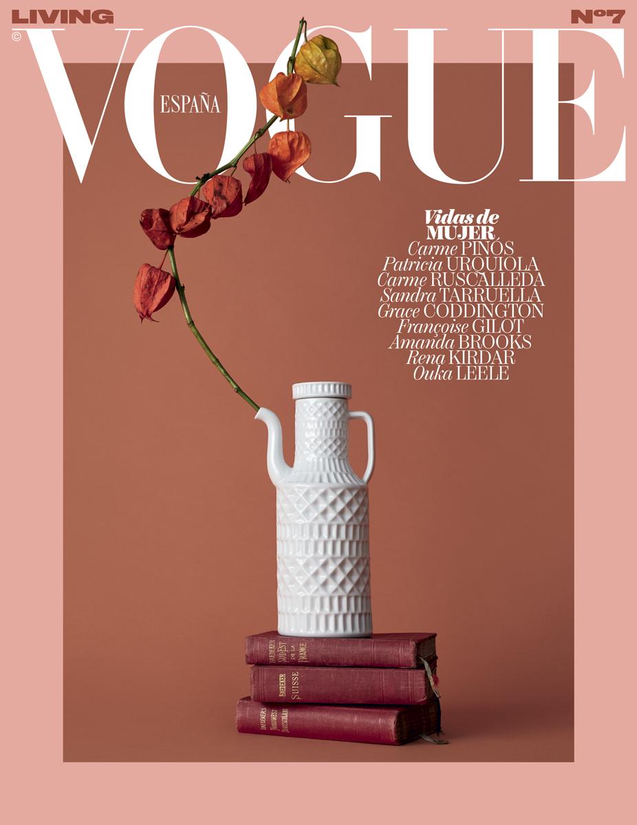 VOGUE-Espana-Magazine_Cover.png