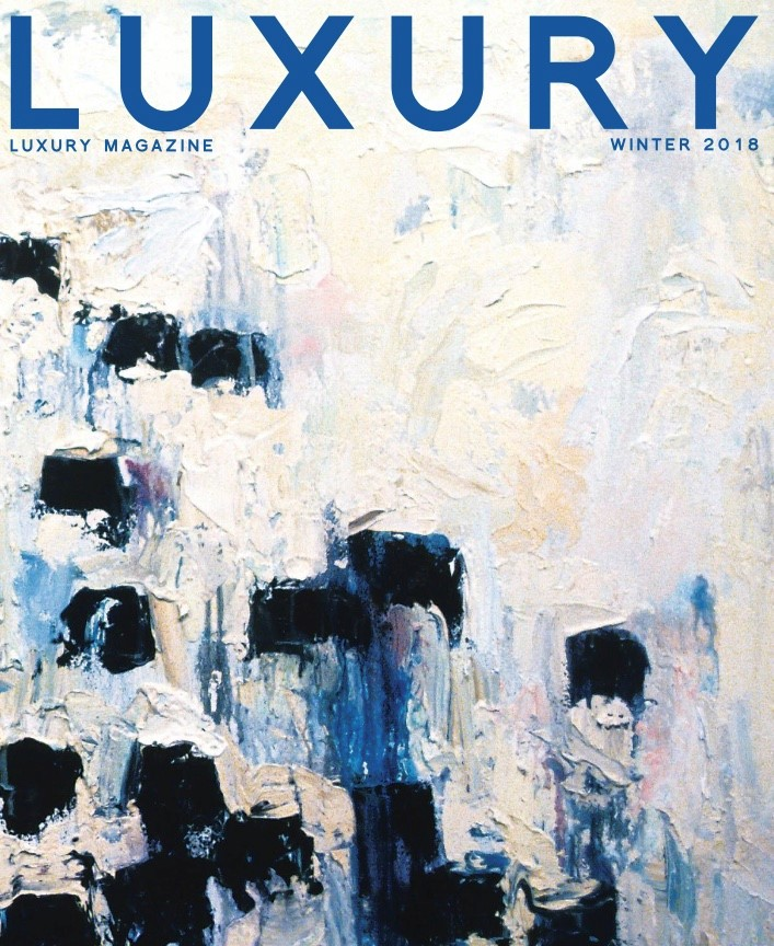 Luxury Magazine_Winter 2018_Cover.jpg