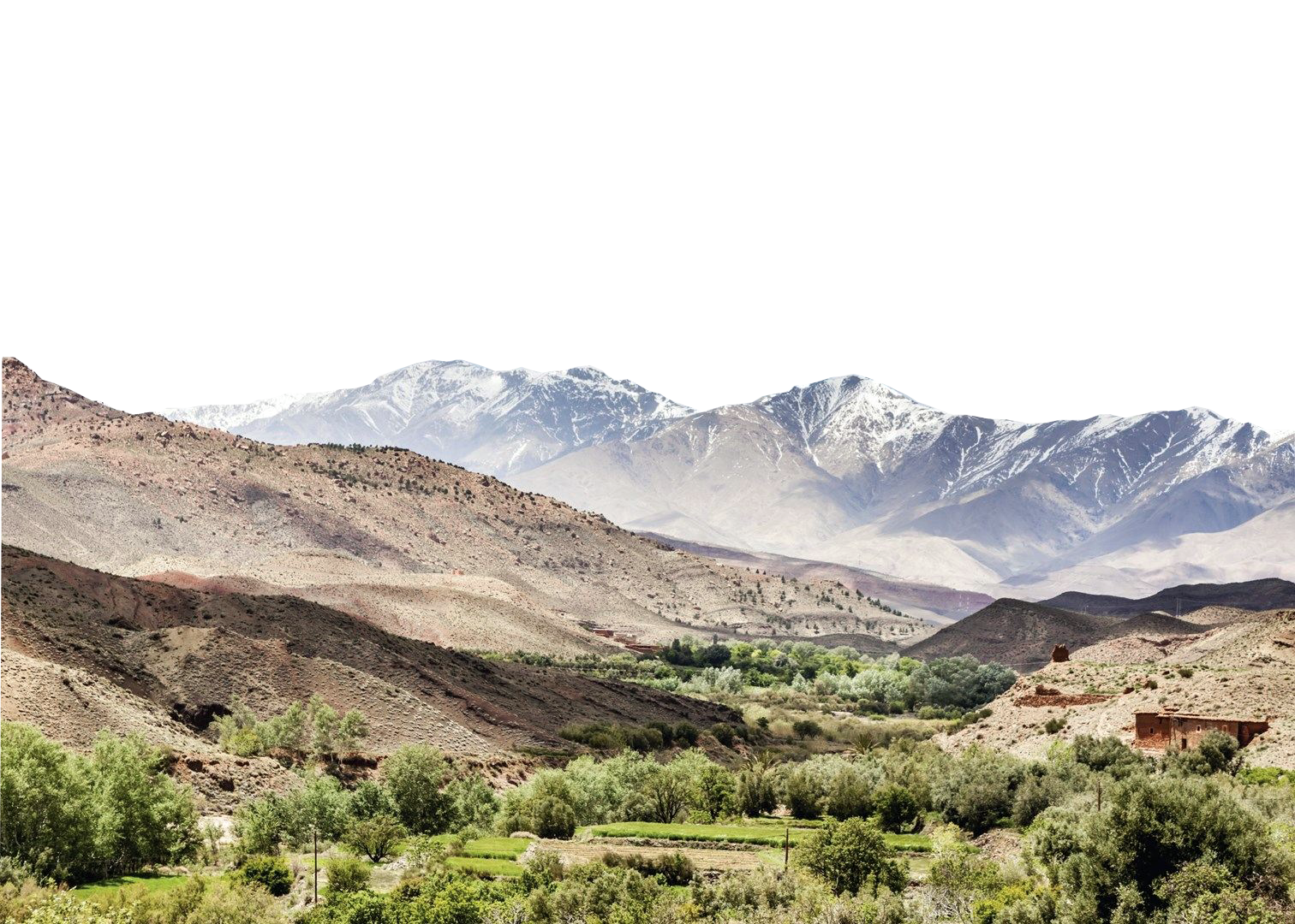 Atlas Mountains.png