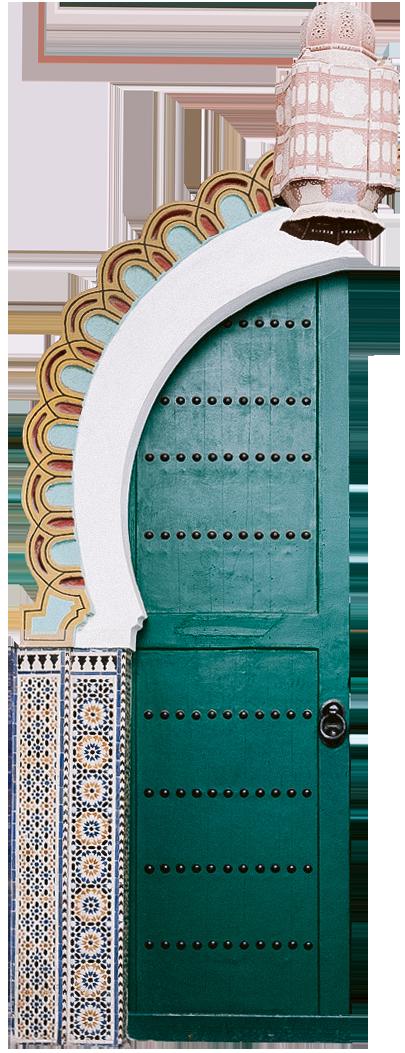 FLT-Door.png