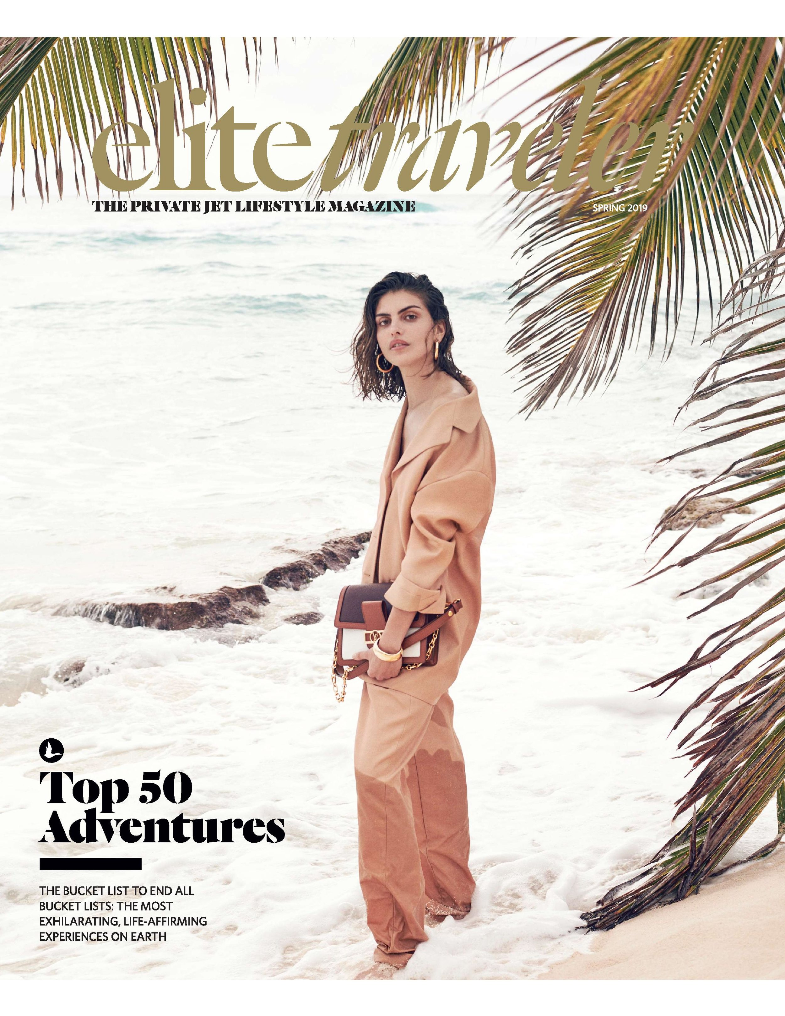 Elite Traveler Magazine_Spring 2019_Cover.jpg