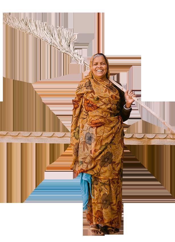 India-Pilgrim.png