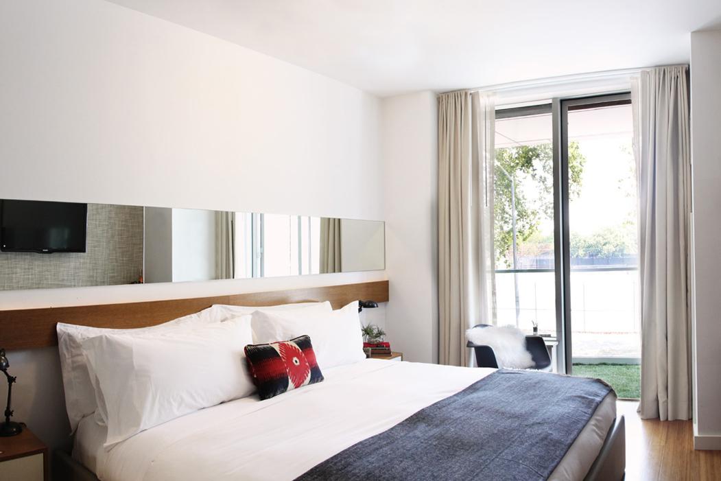 kgw-guestroom-crop13.jpg