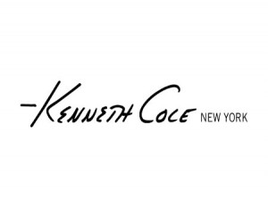 Logo-Kenneth-Cole-300x233.jpg