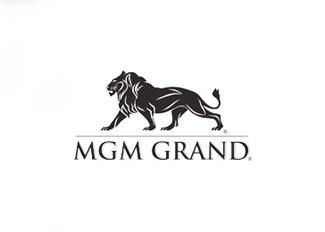 mgm-grand1.jpg