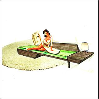Furniture-Lola