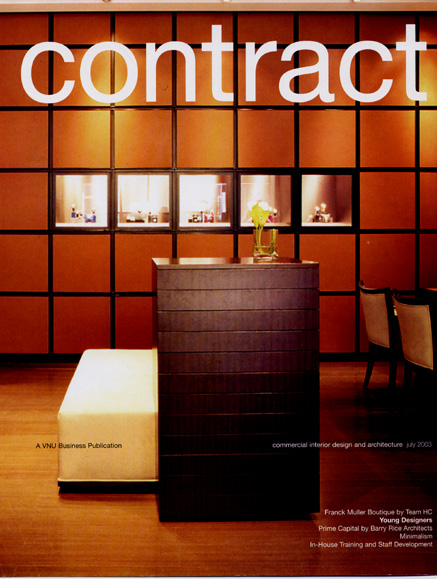 contract cover.jpg