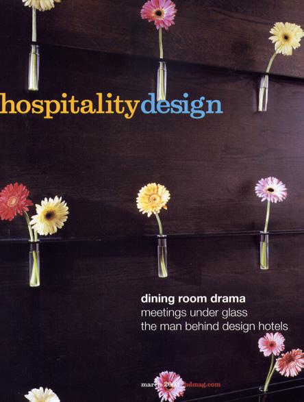 hospitality design cover 2.jpg