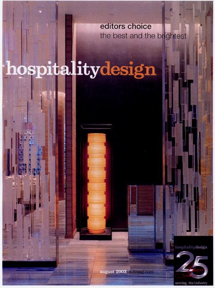 hospitality design cover 3.jpg