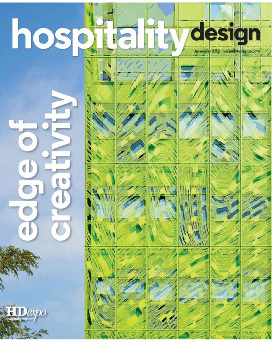 hospitality design cover 5.jpg