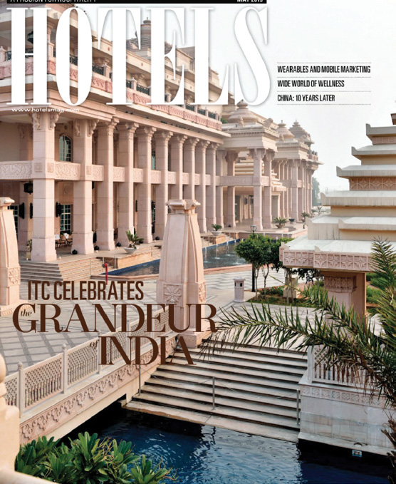 hotels cover 2.jpg