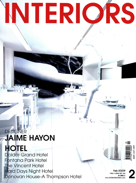 interiors cover.jpg