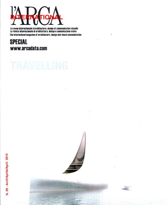 l'arca cover.jpg