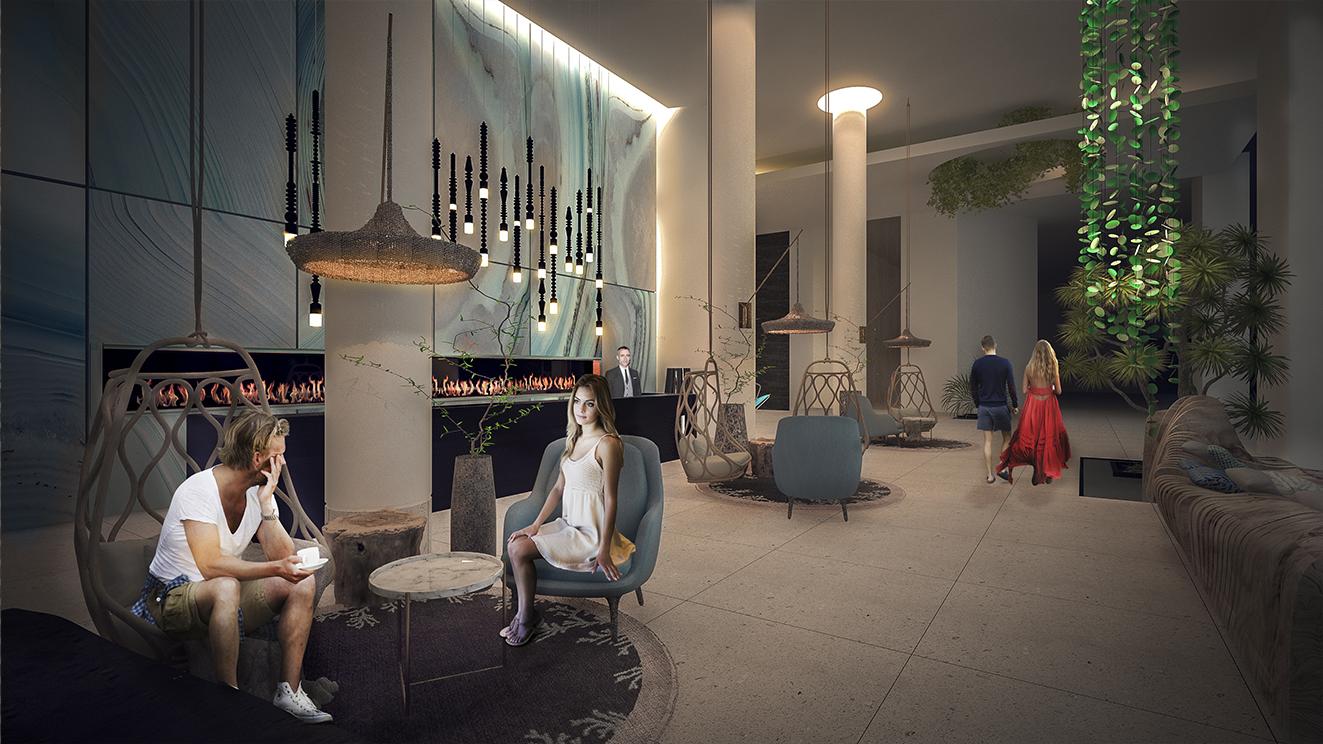 05 lobby 3.jpg