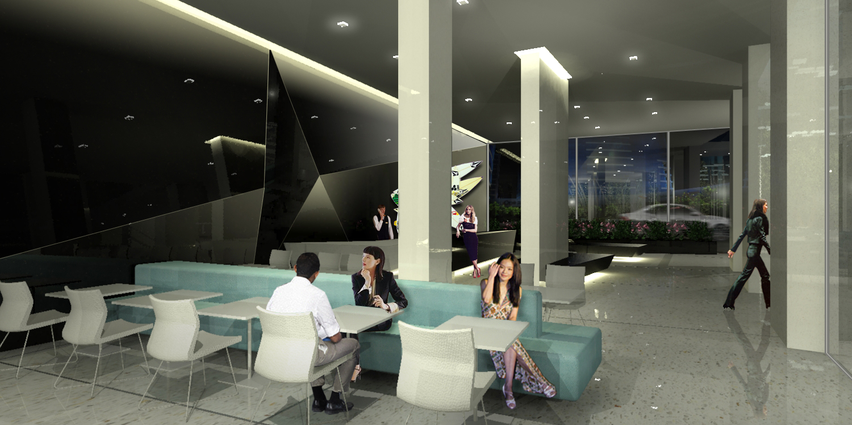 6-lobby2.jpg