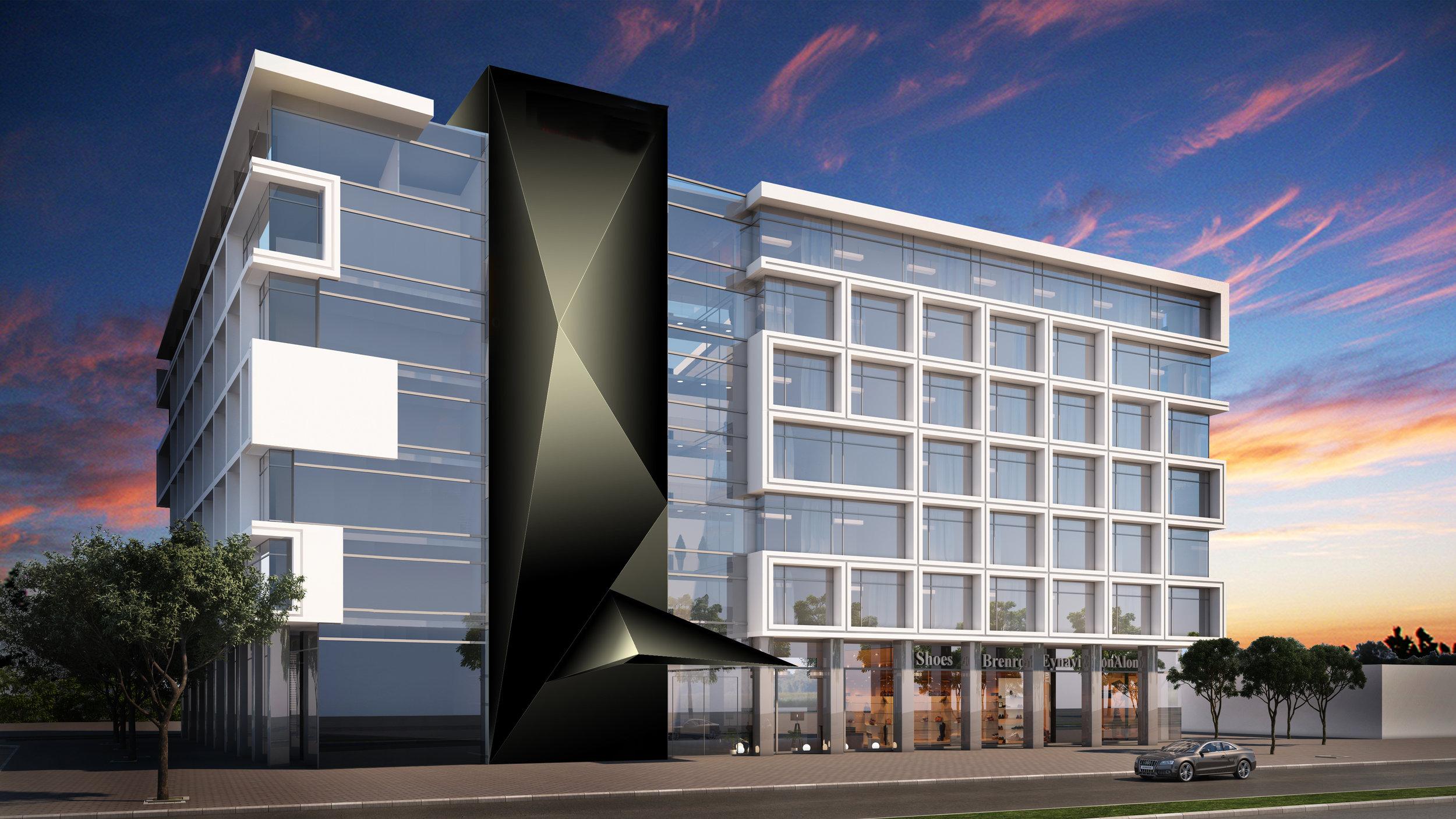 1-New facade.jpg