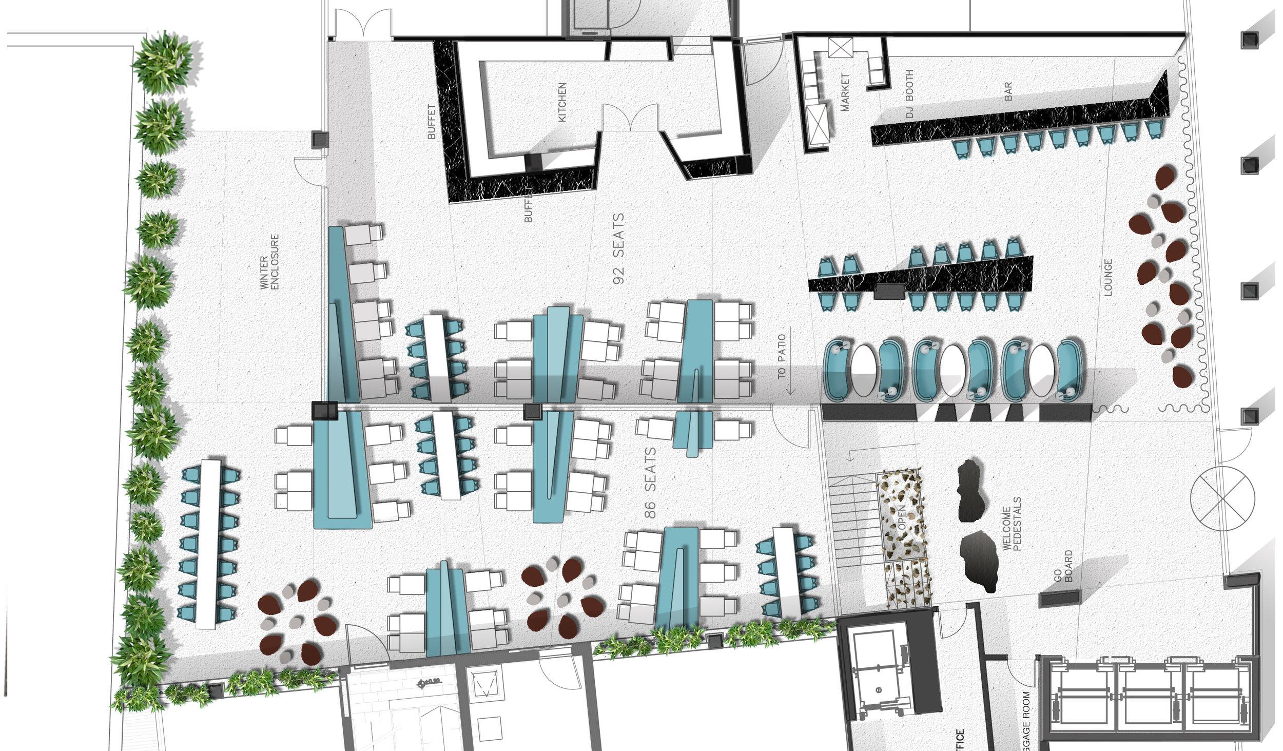 plan22.jpg