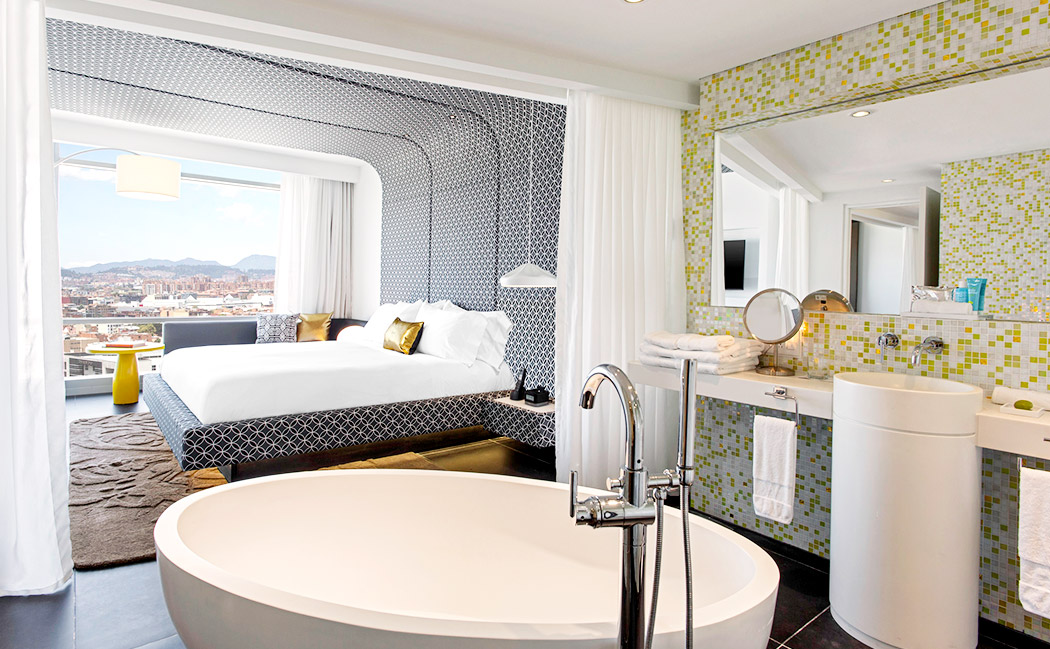 w-hotels-bogota6.jpg